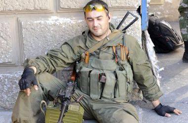 Коварство оккупантов: Боевики заминировали участок, который перед этим демонстративно разминировали, - ГУР