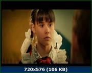 http//img-fotki.yandex.ru/get/50936/170664692.83/0_15fad1_1a8a6222_orig.png