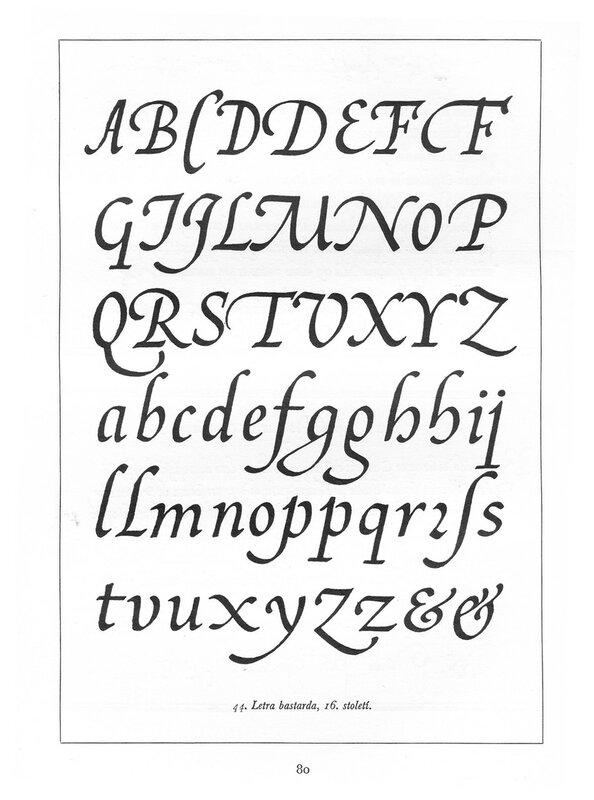 шрифт 2т 3.jpg