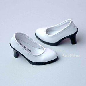 белые-туфли-2-a.jpg