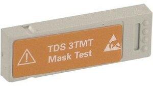 Модуль TDS3TMT