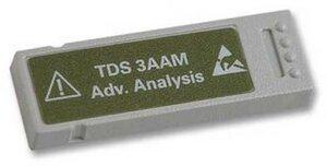 Модуль TDS3AAM