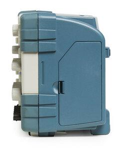 Осциллограф цифровой TPS2012B - вид справа