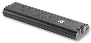 Батарея TPSBAT  . Внешний вид