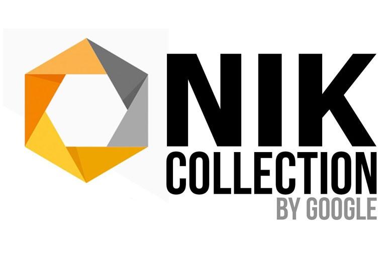 NIK COLLECTION 1.0.0.7 ДЛЯ ФОТОШОПА СКАЧАТЬ БЕСПЛАТНО