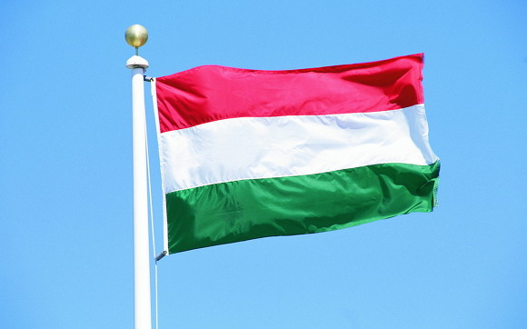 МИД Венгрии анонсировал переговоры сПутиным опоставках газа встрану