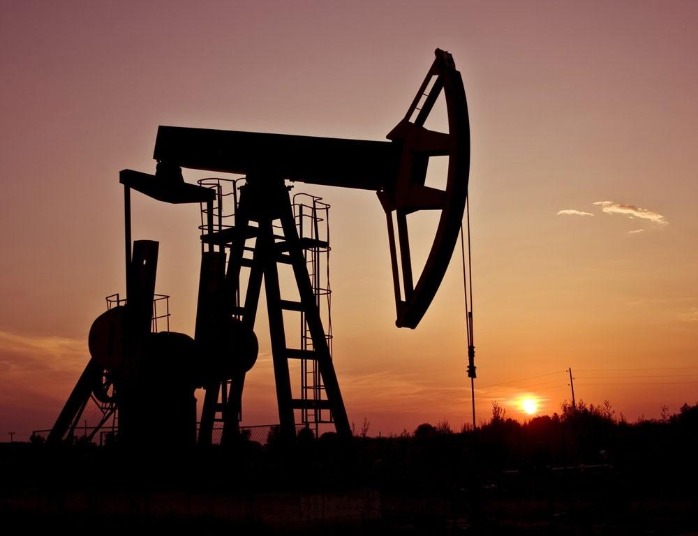 Минэнерго: Азербайджан вконце зимы соблюдает обязательства перед ОПЕК по уменьшению добычи нефти