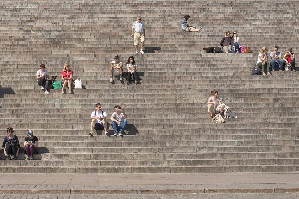 достопримечательности стокгольма, Стокгольм летом, паромы Viking lIne, Viking Line Mariella, на пароме из Хельсинки, паромы между Хельсинки и Стокгольмом, VisitSweden, annamidday, анна миддэй, анна мидэй, travel blogger, русский блогер, известный блогер, топовый блогер, russian bloger, top russian blogger, russian travel blogger, российский блогер, ТОП блогер, популярный блогер, трэвэл блогер, путешественник, куда поехать на праздники 2016, стокгольм полезные советы, стокгольм обои на рабочий стол, блог о путешествиях, что привезти из стокгольма, куда поехать в финляндии, что посетить в финляндии, дизайнерские магазины Стокгольма, дизайн стокгольма, скандинавский дизайн