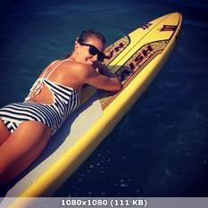 http://img-fotki.yandex.ru/get/50936/340462013.32/0_348e3e_4d08d94d_orig.jpg