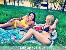 http://img-fotki.yandex.ru/get/50936/340462013.66/0_349a85_35faf207_orig.jpg