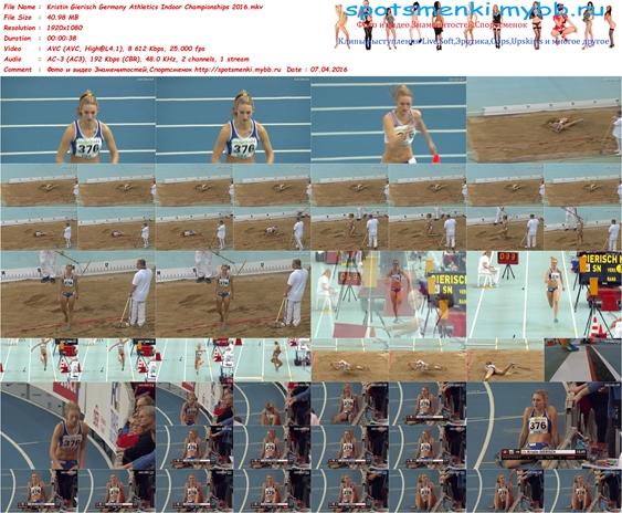 http://img-fotki.yandex.ru/get/50936/348887906.c1/0_15f8c2_793134c2_orig.jpg