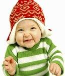 Сэкономить 50% на одежде ребенка и стильно принарядить малыша