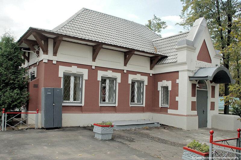 43. МОЖД. Андроновка вокзал. 25.09.16.01..jpg