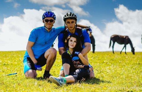 {biketours-katuha}-56.jpg