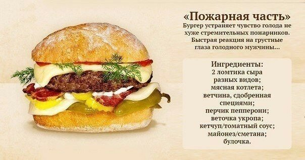 https://img-fotki.yandex.ru/get/50936/60534595.137b/0_19a3c2_87beb50e_XL.jpg