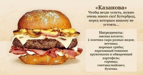 https://img-fotki.yandex.ru/get/50936/60534595.137b/0_19a3c9_bd54975a_XL.jpg