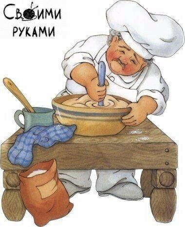 https://img-fotki.yandex.ru/get/50936/60534595.13aa/0_19ead8_6f05824f_XL.jpg