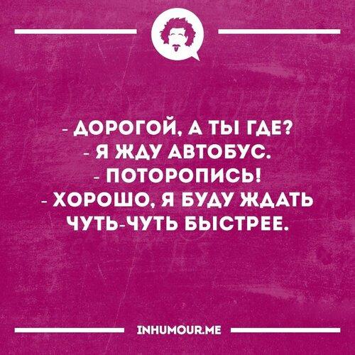 13590391_738119919624438_5608260237889263398_n.jpg