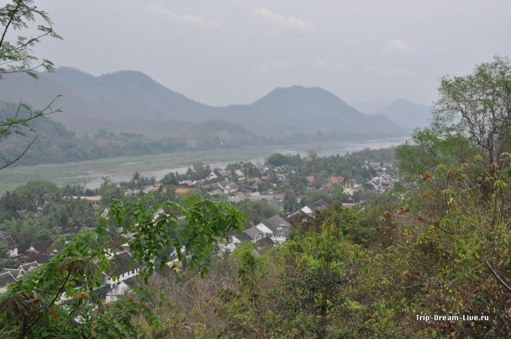 Луапрабанг