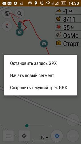 https://img-fotki.yandex.ru/get/50936/91724643.0/0_148d56_1499b580_L.png