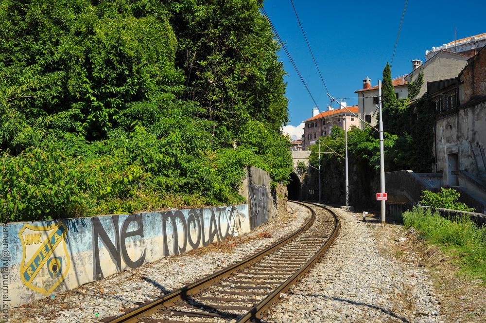 Rijeka-(6).jpg