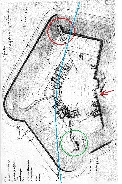 Балтийск, форт Западный - план 2.jpg