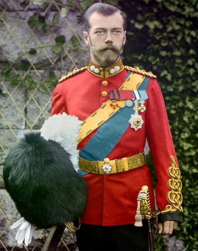 emperor_nicholas_ii_by_kraljaleksandar-db9asxw.png