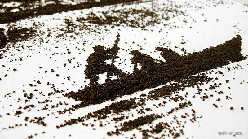 1347222780_landscapes-made-from-dried-tea-leaves-show-teas-origin-andrew-gorkovenko-7.jpg