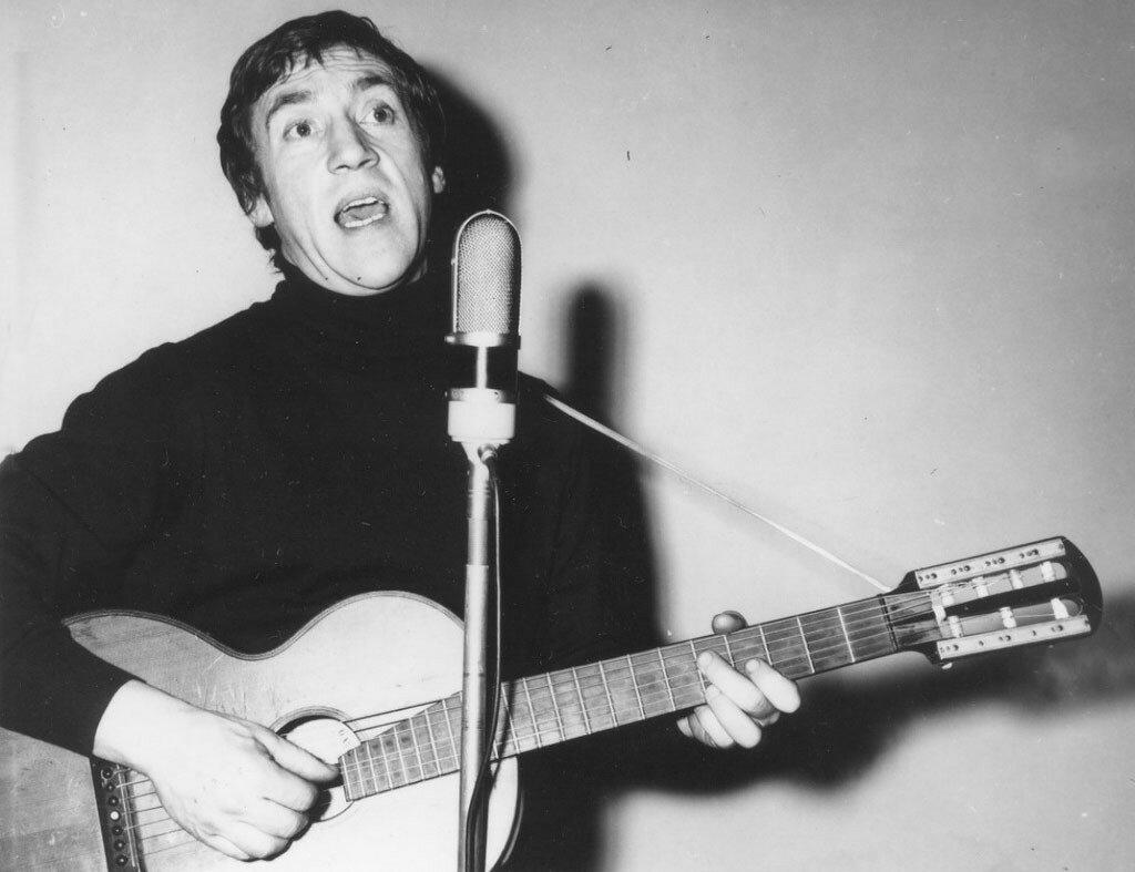 11 января 1972
