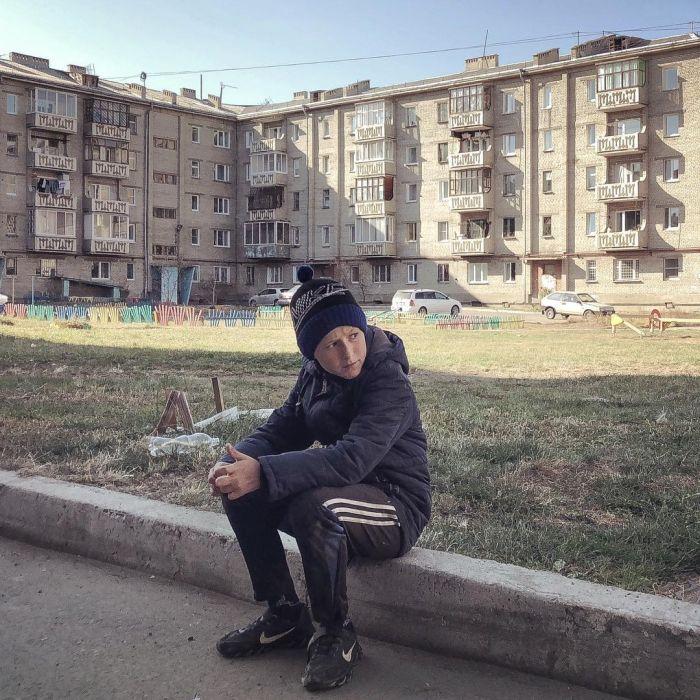 0 181332 143bd387 orig - Фотовыставка о жизни в провинции