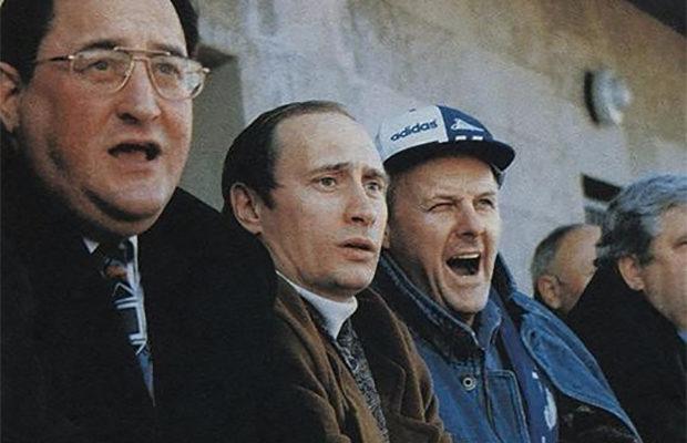 редкие фото редкие фото звезд российские звезды