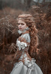 I-created-this-monster-and-photographed-tale-of-Beauty-and-the-Beast-5a54a88694700__880.jpg