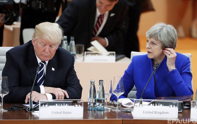 ВБелом доме США назвали безответственным заявления Путина относительно ядерного оружия
