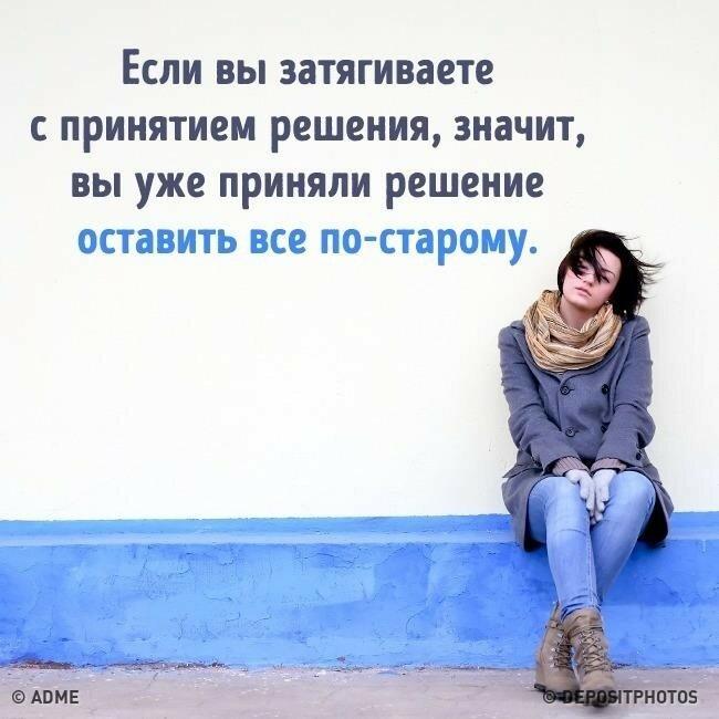 22007945_10155079651565172_8841754864214467475_n.jpg