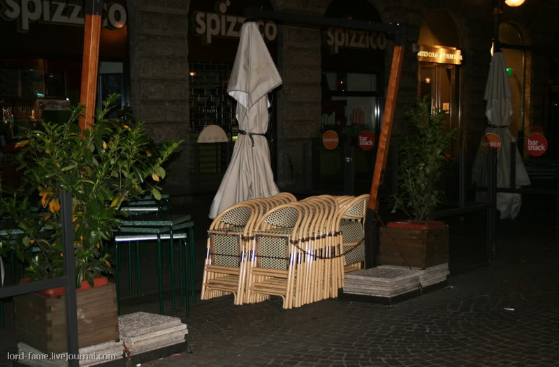 Milano50.JPG