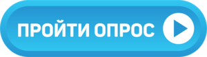 https://img-fotki.yandex.ru/get/509402/33106123.11/0_9b248_c0defb3f_M.png