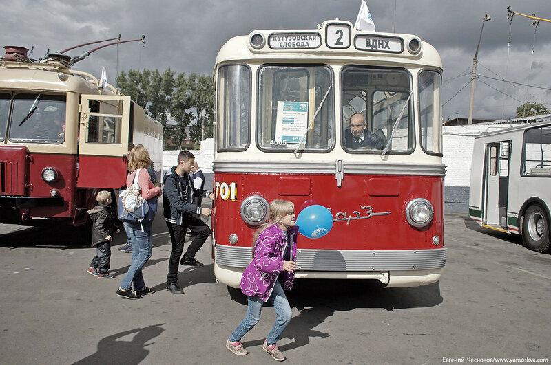 Филёвский парк. День города. 09.09.17.22..jpg
