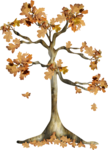 Autumn Gold #10 (84).png