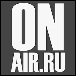 В Нижнем Новгороде задержали подозреваемого в убийстве журналиста ГТРК Дениса Суворова - Новости радио OnAir.ru