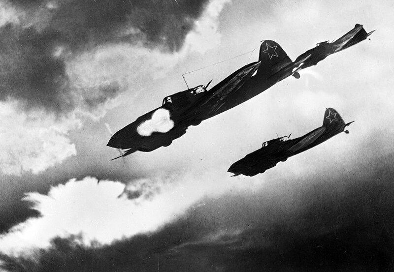 «Правда» 9 апреля 1943 года