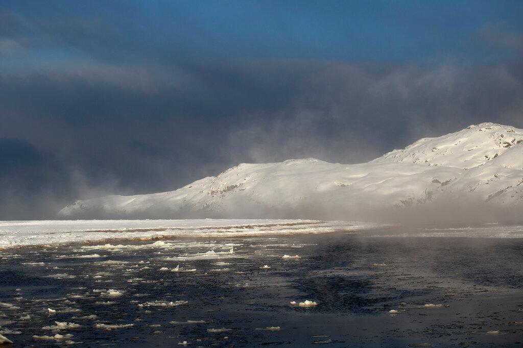 Зимнее Заполярье-3.Река ждет. IMG_2578.jpg