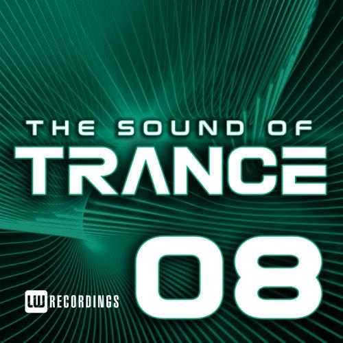 VA - The Sound Of Trance, Vol. 08 (2018)