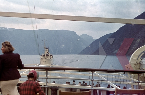 stock-photo-ww2-color-kdf-ship-der-deutsche-sailing-norwegian-fjord-1939-tourists-holiday-norway-8162.jpg