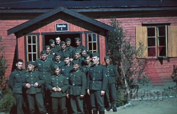 stock-photo-ww2-color-norway-1940-german-military-soldiers-group-portrait-barracks-camp-summer--8001.jpg
