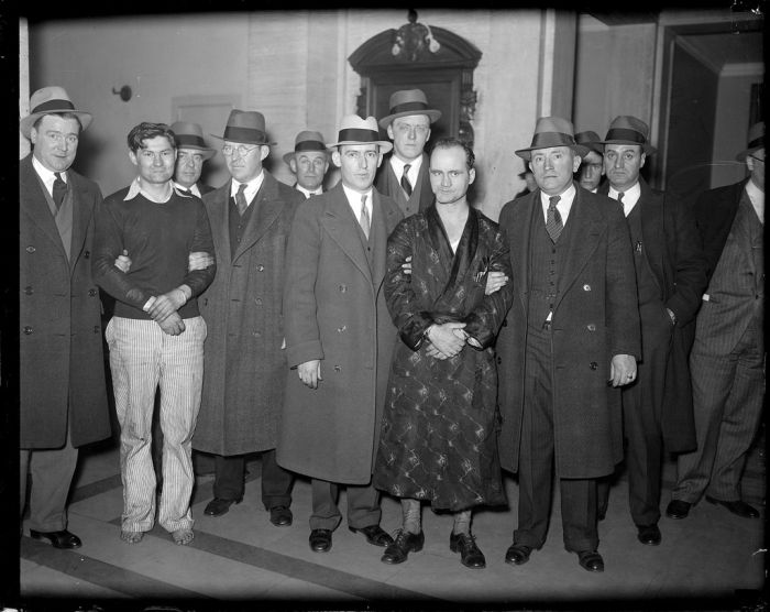 boston-police-photos-from-the-1930s-7.jpg