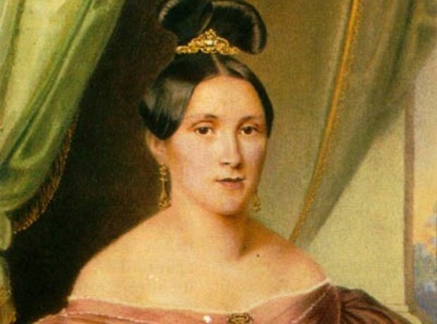 anna-streim-wife-johann-strauss-i-1389023115-view-1.jpg