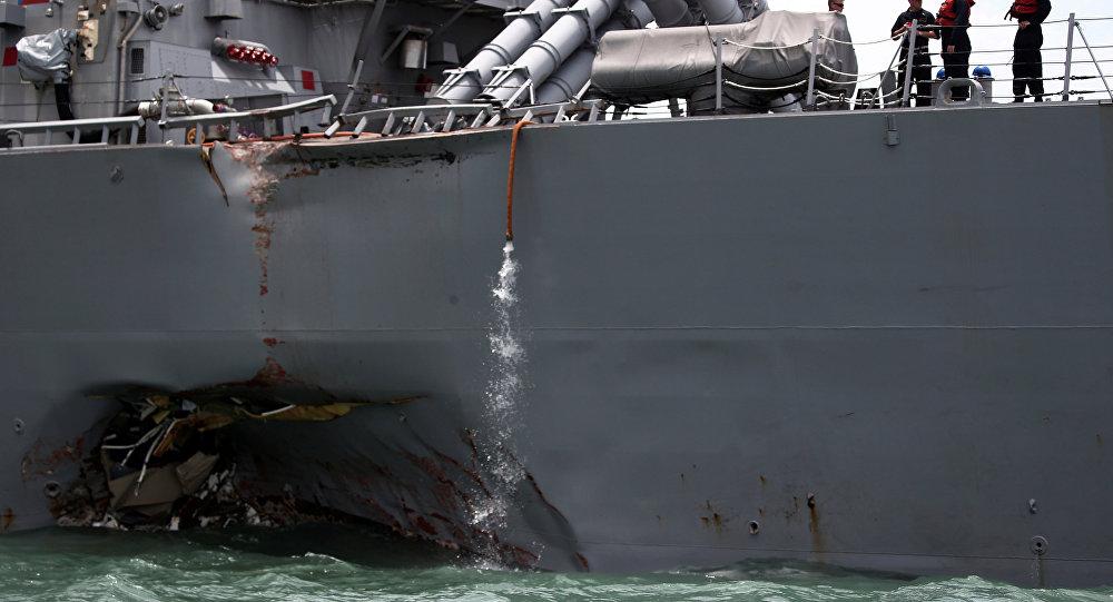 20170824-Пентагон встревожен- Россия научилась отключать системы управления у кораблей ВМС США-pic2
