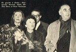 Edith Piaf, Marguerite Monnot, Michel Emer, René Rouzeau
