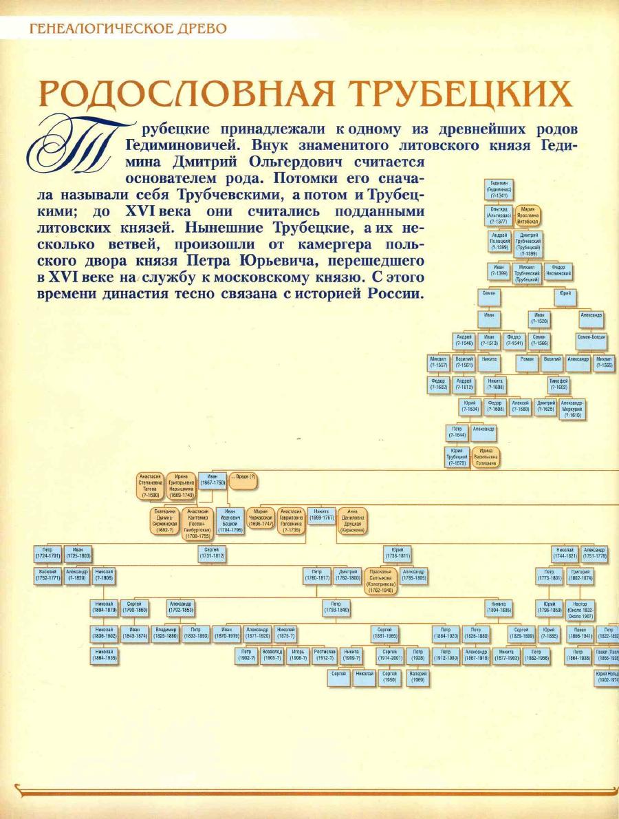 https://img-fotki.yandex.ru/get/509531/199368979.76/0_2089f9_38fb4136_XXXL.png