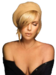 normal_charlizetheron8-premiere.png